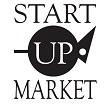 Startup Market